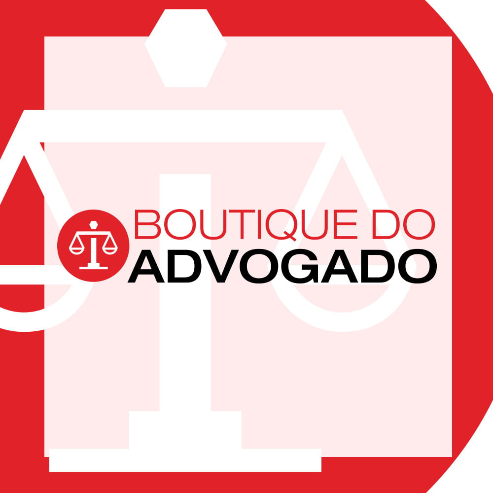 boutique advogado