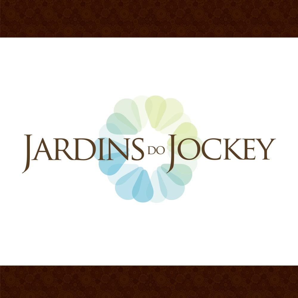 Jardins do Jockey