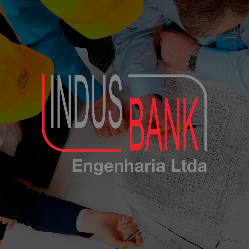 Destaque Indusbank SP
