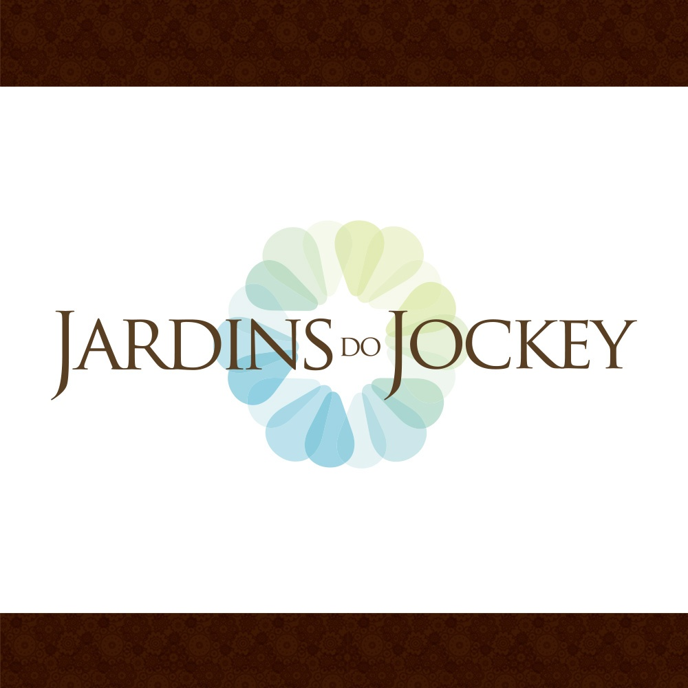 Jardins do Jockey