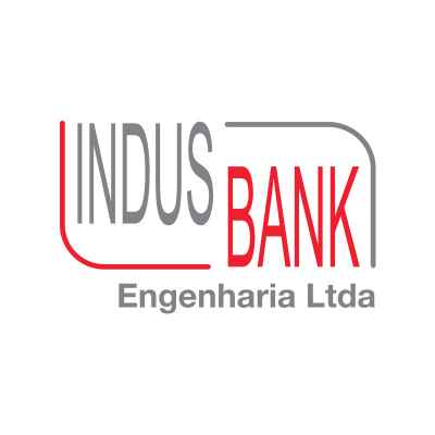 Indusbank SP