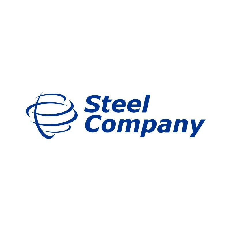 Steel Company